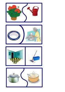 puzzle-víz II.