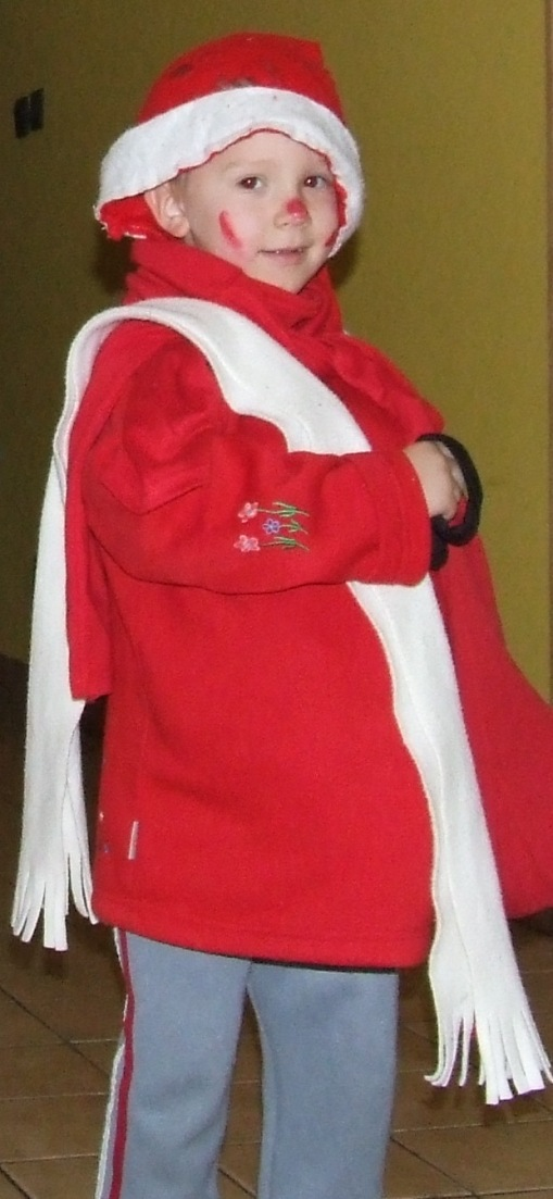 2007_1206(006)