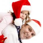 Adventi készülődés 16. Játékos karácsony