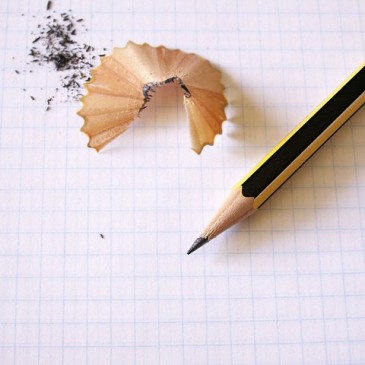 Játsszunk valamit – papírral, ceruzával!