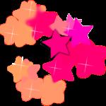 Adventi készülődés 22. – Csillagok, csillagok…