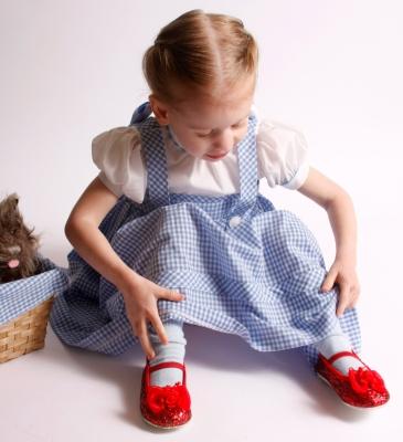 Játékok a ruhadarabokkal