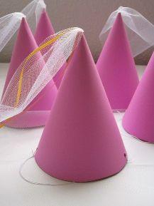 Farsangi kalapok
