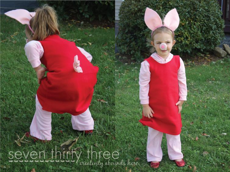 peppa-pig-costume