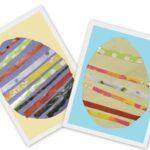 10 ötlet húsvétra – együtt a gyerekekkel!