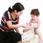 Játékötletek anyák napjára
