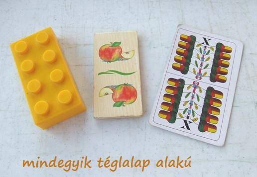 teglalap_alaku