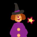 Halloween játékcsomag