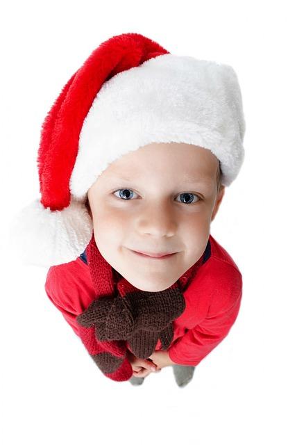 christmas-216910_640