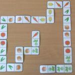 Kis kertészek játékcsomag – 3-4 éveseknek