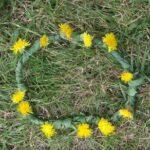 Virágkoszorú