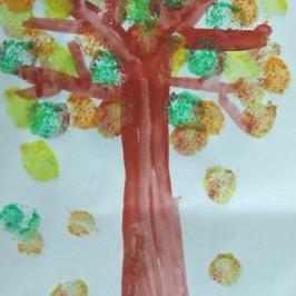 8 őszi alkotás – gyerekekkel, egyszerűen!
