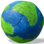 10 kreatív ötlet a Föld Napjára