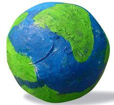 10 kreatív ötlet a Föld Napjára gyerekeknek