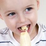 Finomságok gyümölcsből