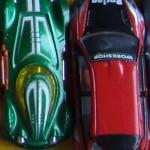 Autós képkereső játék – játék autókkal ovisoknak