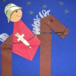 Szent Márton története