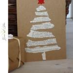 Adventi készülődés 18. – Karácsonyfák