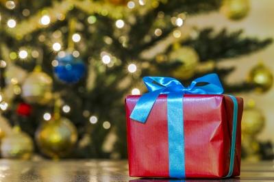 Adventi készülődés 23. – Nyomtatható ajándékkísérők