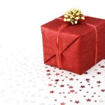 Adventi készülődés 11. Adj egy verset ajándékba!