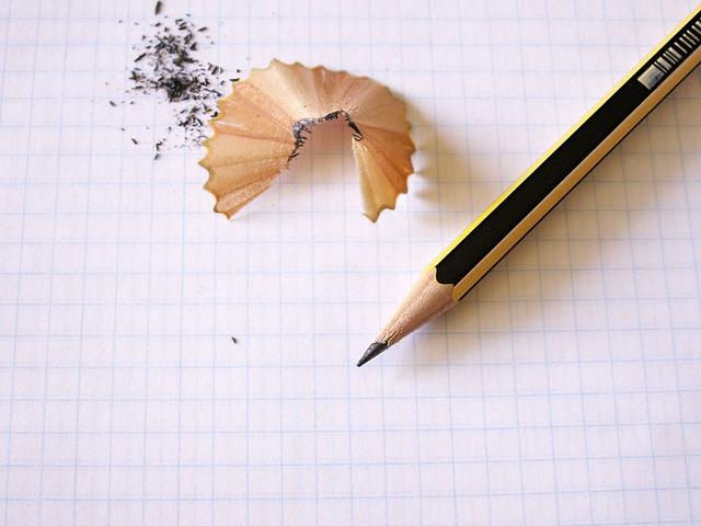 Játsszunk valamit – papírral, ceruzával! Gondolkodtató játékok ovisoknak