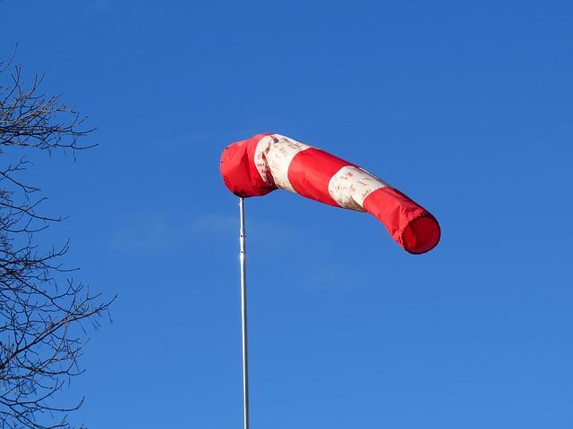 Játékok a széllel