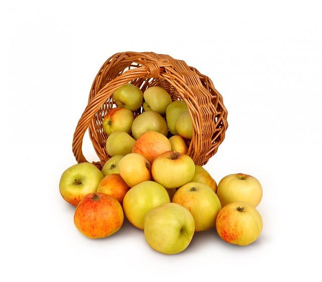 apples-219986_640