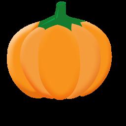 Játékötletek Halloweenre