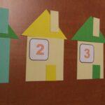 Hogyan tanulnak meg a gyerekek számolni?