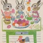 Húsvéti mesék