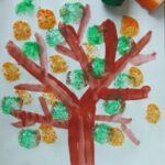 8 őszi alkotás gyerekekkel, egyszerűen!