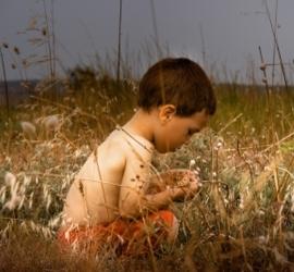 10 régi játékötlet, ami a mai gyerekeknek is tetszeni fog