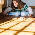 Vakációtervező július 8 – 12-ig – nyári játékötletek gyerekeknek