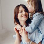 A legkedvesebb anyák napi versek óvodásoknak
