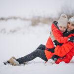 Ismerkedjünk a téllel! Téli játékötletek gyerekeknek