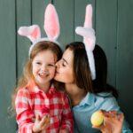 Húsvéti ünnep ovisokkal