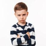Érzelmi intelligencia fejlesztése óvodáskorban – az érzelmek felismerése